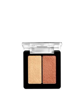Nyx Professional Makeup   Limited Edition 'machinist' Highlighter Palette by Nyx Professional Makeup