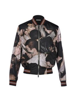 Dior Homme Bomber   Coats And Jackets by Dior Homme