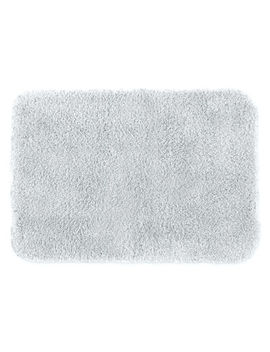 Jc Penney Home™ Ultra Soft Quick Dri Bath Rug Collection by Jcp Home