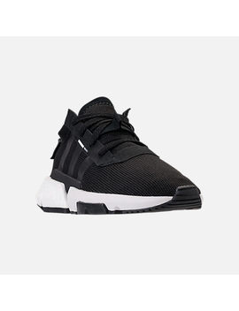 Women's Adidas Originals Pod S3.1 Casual Shoes by Adidas