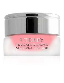Baume De Rose Nutri Couleur by By Terry
