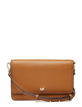Phone Crossbody by Michael Kors Bags