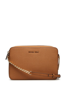 Lg Ew Crossbody by Michael Kors Bags