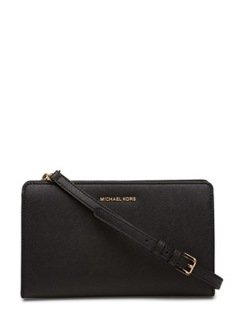 Lg Crossbody Clutch by Michael Kors Bags