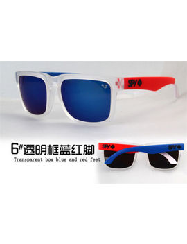 Fashion Men Women 21 Colors Eyewear Sunglasses Cycling Outdoor Sports Shade Hot by Unbranded