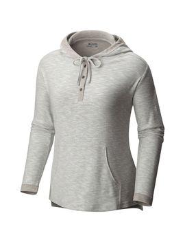 Women's Easygoing™ Hoodie by Columbia Sportswear