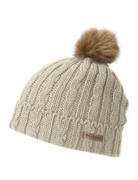 Catacomb Crest™ Beanie by Columbia Sportswear