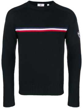 Odysseus Sweater by Rossignol