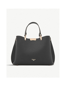 Darrow Di Tote Handbag by Dune