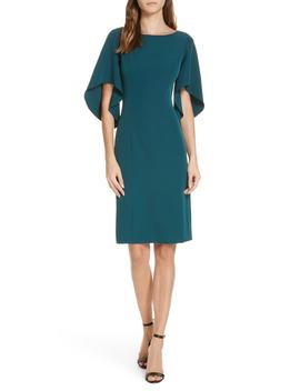 Mila Cady Dress by Milly
