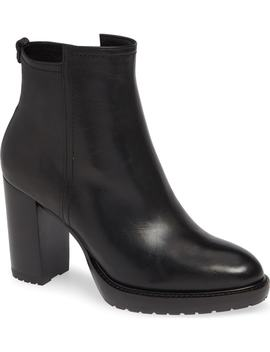 Totem Waterproof Bootie by Rudsak