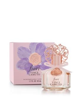 Women's Fiori Eau De Parfum   3.4 Fl. Oz. by Vince Camuto
