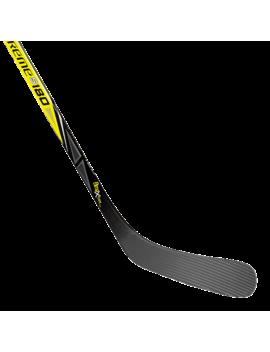 Bauer Supreme S180 Griptac Intermediate Hockey Stick   Gen Ii by Sport Chek