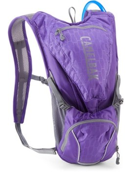 Camel Bak   Aurora Hydration Pack   Women's   2.5 Liters by Camel Bak