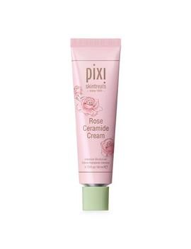 Pixi By Petra Rose Ceremide Cream   1.69 Fl Oz. by Pixi
