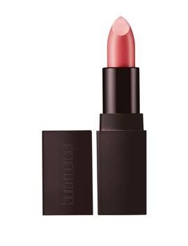 Creme Smooth Lip Color   Pink Pout by Laura Mercier