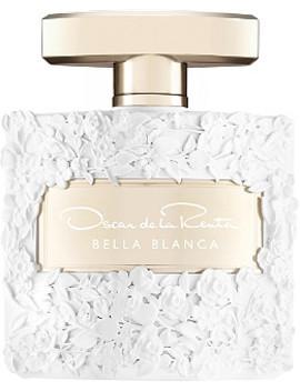 Bella Blanca Eau De Parfum by Oscar De La Renta