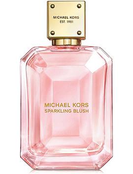 Sparkling Blush Eau De Parfum by Michael Kors