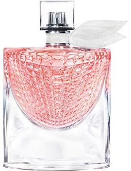 La Vie Est Belle L'eclat De Parfum by Lancôme