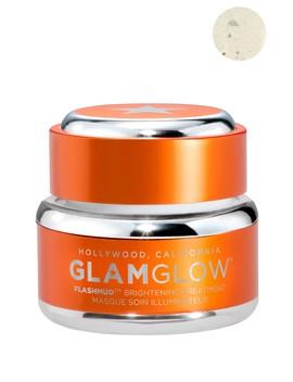 Flashmud(Tm) Brightening Treatment   0.5 Oz. by Glamglow