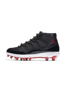 Jordan Xi Retro Td Men's Football Cleat. Nike.Com by Nike