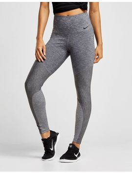 Nike Power Training Tights by Nike