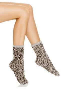 Cozy Chenille Socks by Ugg®