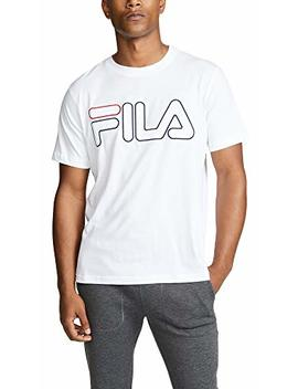 Fila Men's Borough Tee by Fila