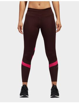 Adidas How We Do Tights by Adidas
