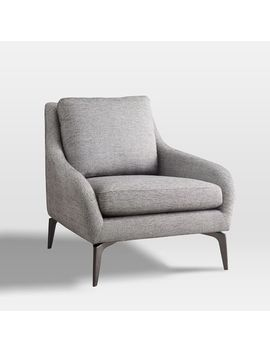 Alto Chair by West Elm