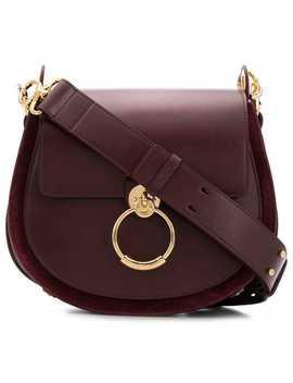 Large Tess Bag by Chloé