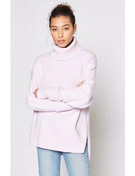 Lirona Sweater by Joie