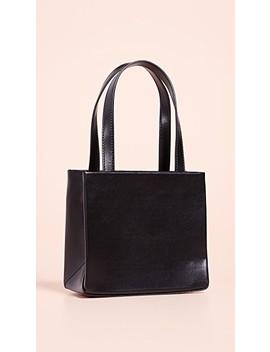 mini-shopping-bag by msgm