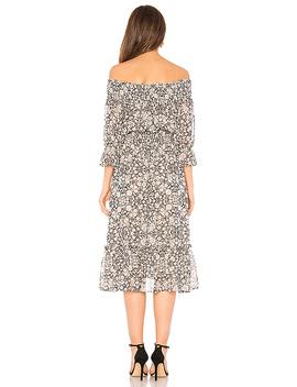Evangelie Dress by Misa Los Angeles