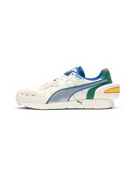 Puma X Ader Error Rs 100 Sneakers by Puma