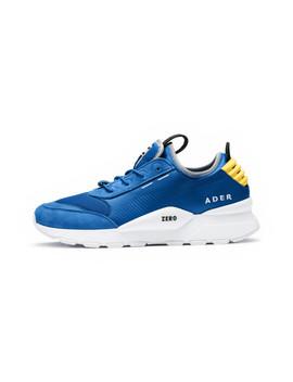 Puma X Ader Error Rs 0 Sneakers by Puma