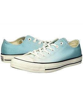 Chuck Taylor All Star   Ombre Wash Ox by Converse