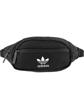 Adidas Originals National Waist Pack by Adidas