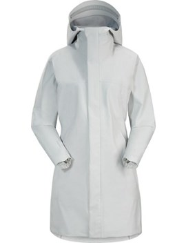 Arc'teryx   Codetta Coat   Women's by Arc'teryx