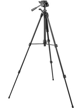 "58"" Tripod   Black by Dynex™"