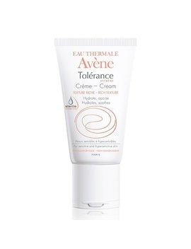 Eau Thermale Avène Tolérance Extrême Cream, 1.6 Fl. Oz. by Eau Thermale AvÈne