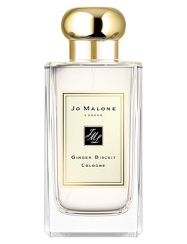 Ginger Biscuit Cologne by Jo Malone London™
