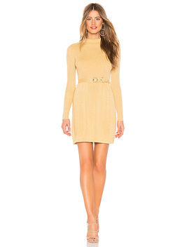 French Girl Mini Dress by Free People