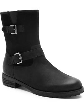 Val Waterproof Boot by Blondo