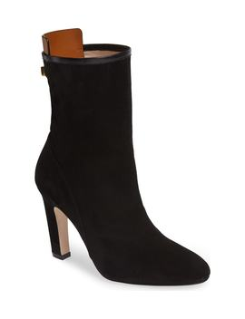 Brooks Bootie by Stuart Weitzman