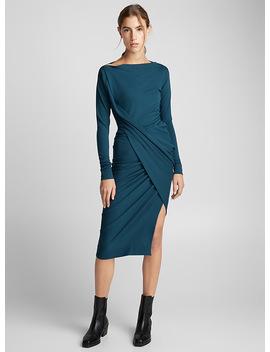 La Robe Vian by Vivienne Westwood