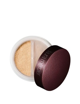 Mineral Powder Illuminator   Candlelight by Laura Mercier