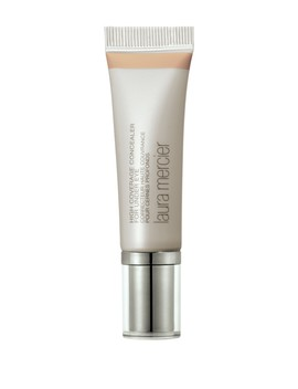 High Coverage Concealer   1.5 by Laura Mercier