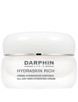 Hydraskin Rich Cream 50ml by Darphin