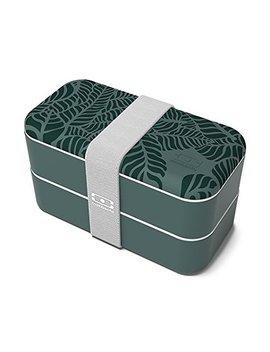 Mb Original Jungle   The Bento Box by Monbento